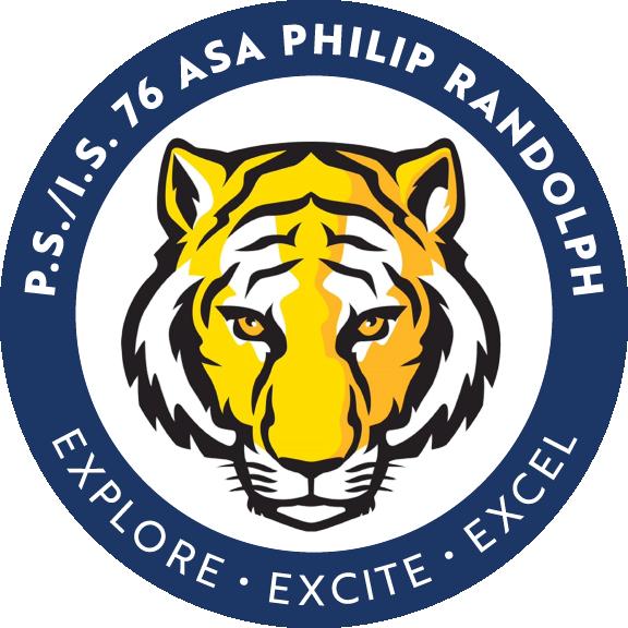 PSIS76 Logo